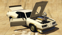 FutureShockImperator-GTAO-Other