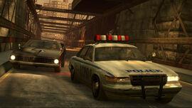 GTAIV-Screenshot11