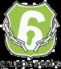 GruppeSechs-Logo-GTAIV