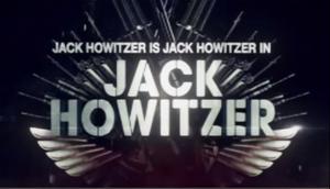 Jack Howitzer Logo