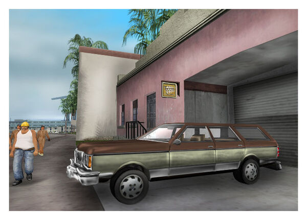 KentPauls80sNostalgiaZone-GTAVC-cars wagon