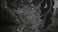 NightclubManagement-GTAO-Airdrop-Map-Set1
