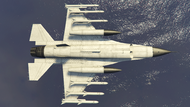 P996Lazer-GTAV-Underside