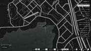 PeyotePlants-GTAO-Map50