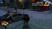 Police-Decoy-GTAIII