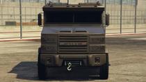 PoliceRiot-GTAV-Front