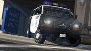 PoliceTransporter-GTAV-RGSC2