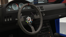 SultanRS-GTAO-SteeringWheels-ApexProfessional