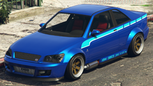 SultanRS-GTAO-front-BluePowerStripe