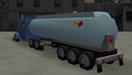 Tanker-GTACW-rear.png