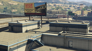 TheSecureUnit-GTAV-Rooftop