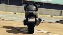 Thrust-GTAV-Rear