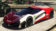 Visione-MeinmachtRacingLivery-GTAO-front
