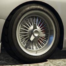 Wheels-GTAV-BigWormChrome