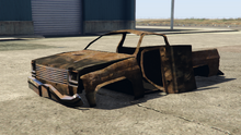 Wrecks-GTAV-Rancher