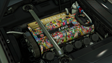 190z-GTAO-StickerbombDetail