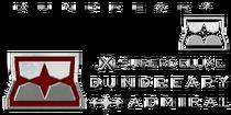 Admiral-GTAIV-Badges