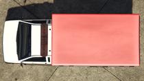 Ambulance-GTAV-Top