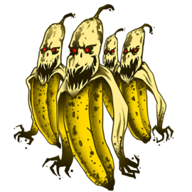 BananasGoneBadTattoo-GTAO-Graphic