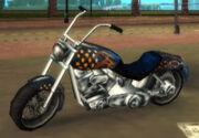 BikerAngel-GTAVCS-front