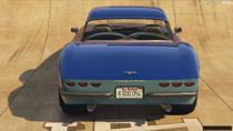 Blackfin GTAVpc Rear