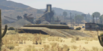 Bunker-GTAO-GrandSenoraOilfields