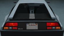 Deluxo-GTAO-TailgateSpoiler
