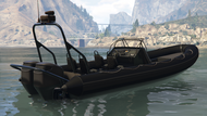Dinghy3-GTAV-rear