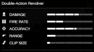 DoubleActionRevolver-GTAO-RSCStats