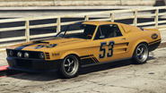 Ellie-Livery7-GTAO-front