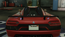 EntityXXR-GTAO-CarbonWing
