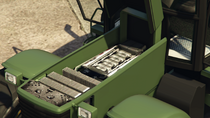 Fieldmaster-GTAV-Engine