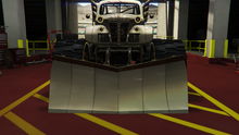 FutureShockSasquatch-GTAO-LargeScoop