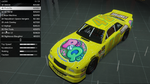 HotringSabre-GTAO-Liveries-48-PsQs-Yellow