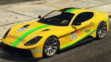 ItaliGTO-GTAO-front-MotorMarket