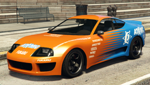 JesterClassic-GTAO-front-AtomicDriftLivery