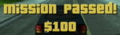 LCS Mission Passed.png