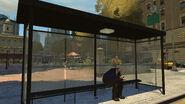 LTA-GTAIV-BusStop