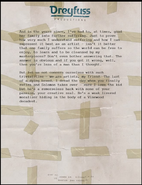 Letter Scraps GTAVe Page 2
