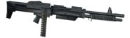 M60-GTAVC