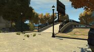MiddleParkWestPark-GTAIV-Bridge