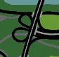 MontgomeryIntersection-Map