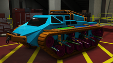 NightmareScarab-GTAO-BodySpikes