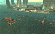 OceanBayMarina-GTAVC