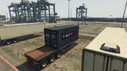 OneArmedBandits-GTAO-Terminal-Container8