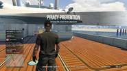 PiracyPrevention-GTAO-DefendYacht