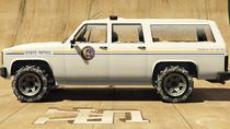 PoliceRancher-GTAV-Side