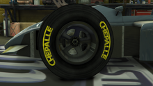 R88-GTAO-TireDesign-ChepalleYellow