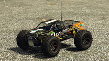 RCBandito-GTAO-front-PaintBall