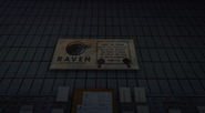 Raven-Slaughterhouse-Company-Plaque-GTAV